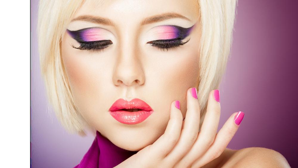 Teo Beauty Salon Coafor Cosmetica Manichiura Berceni